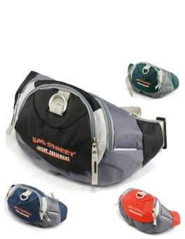 Saszetka Bag Street Sport equipment