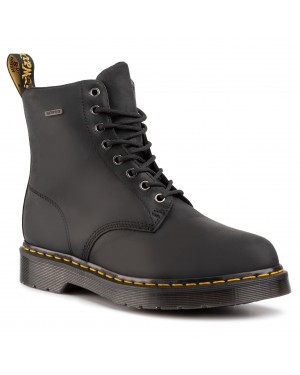 Glany DR. MARTENS - 1460 Wp 25280001 Black