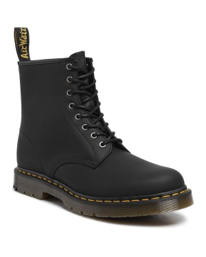 Glany DR. MARTENS - 1460 Snowplow Wp 24039001 Black