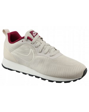Damskie Buty Nike MD Runner 2 Eng Mesh Wmns [40]