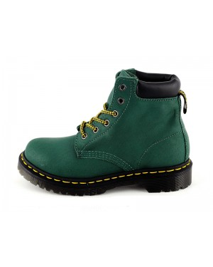 Buty Glany Martens 939 Smooth 16756450 r. 37