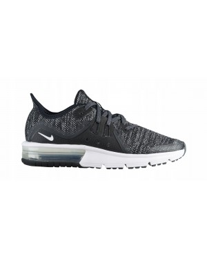 Buty damskie Nike Air Max Sequent 3 922884-001